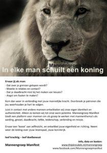 mannenworkshop, coaching, mannen coaching, mannengroep, mannen, man, verdieping, kracht, emotie, zingeving